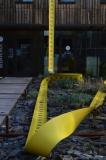 Metre-Ruban-Detail