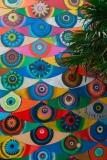 Transfert-multicolor-1